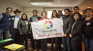 FREVS reitera su apoyo a la CORE Rebeca Torrejón ante formalización de investigación en su contra