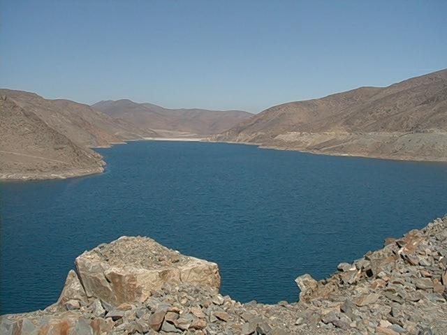 JVRH invita a usuarios de la cuenca a regularizar sus derechos de agua