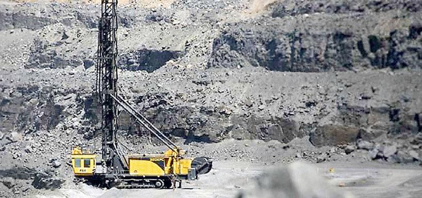 Proveedores industriales de la minería rechaza huelga en Huasco
