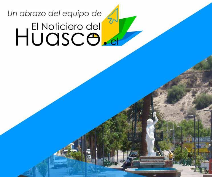 Edición Especial Aniversario 184 de obtención de título de ciudad de Vallenar