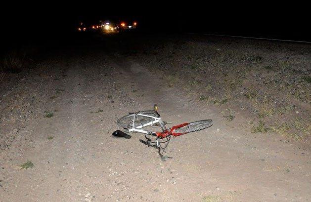 Pesar en Freirina por muerte de vecino en fatal atropello en Huasco