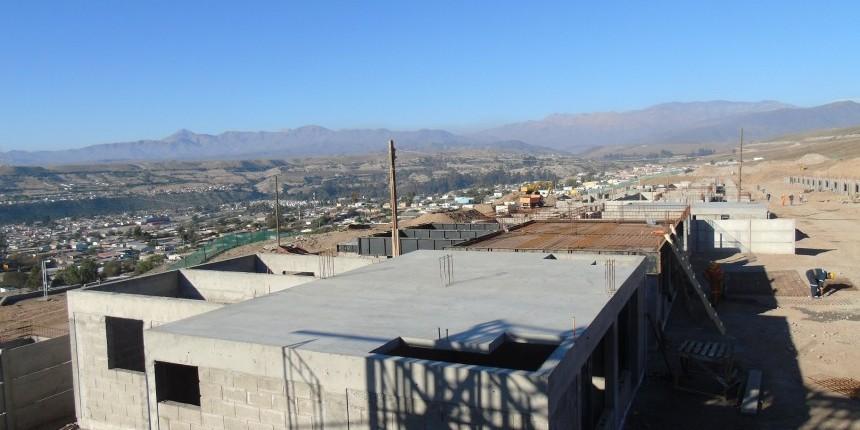 Carlos Montaña: Asesor Urbanista de la I. Municipalidad de Vallenar, anticipa importantes avances para la ciudad
