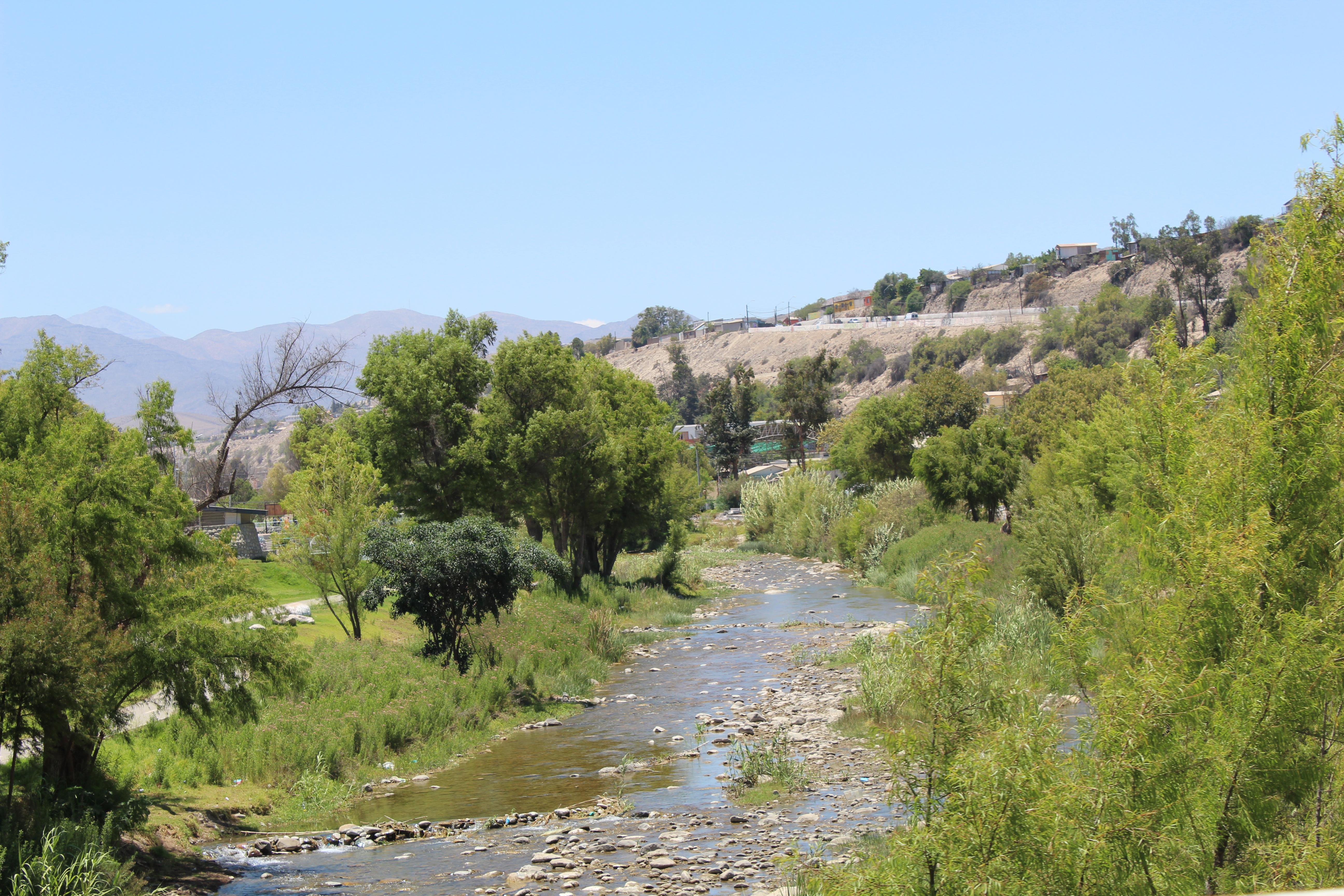 Constituyen Comité Operativo Ampliado para la elaboración de la Norma Secundaria de Calidad Ambiental de las Aguas de la Cuenca del Rio Huasco