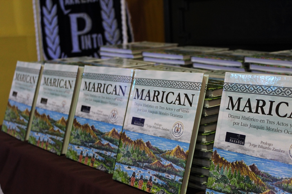 Escuela Gualberto Kong Fernández lanza obra educativa con la historia de la provincia de Huasco