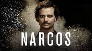 Son todos Narcos