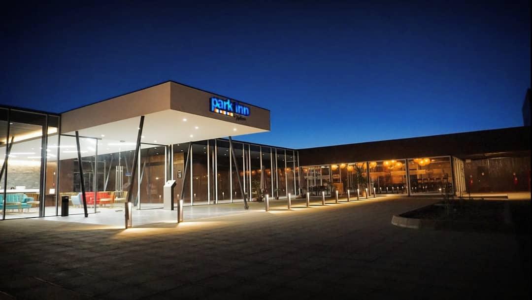 Park Inn by Radisson abre un nuevo hotel en Vallenar