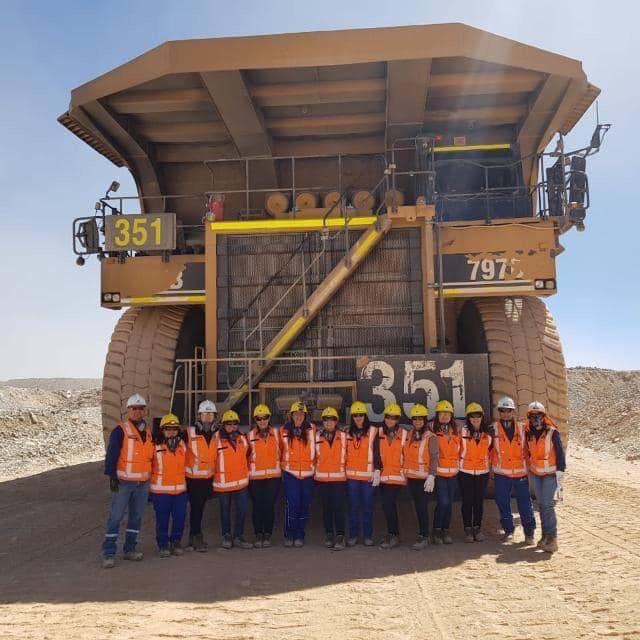Vallenar contará con el primer Centro de Entrenamiento Minero de la zona