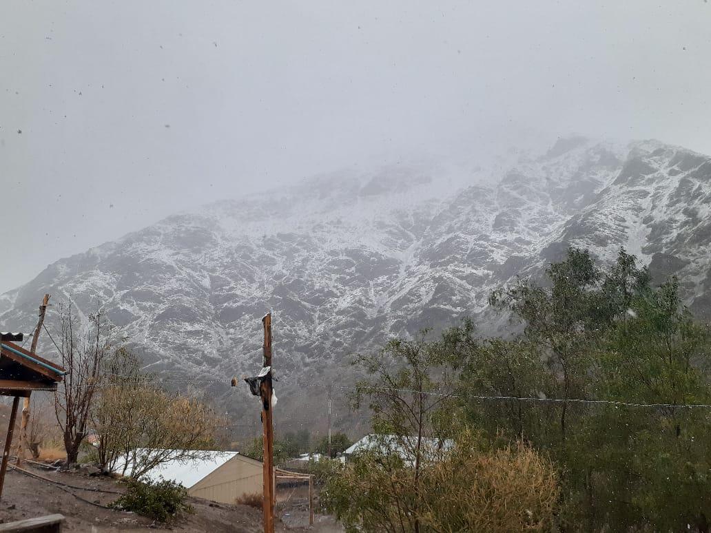 Más de 2 mil personas afectadas en Vallenar, 100 en Freirina y 400 viviendas siniestradas en Huasco dejan precipitaciones en la provincia
