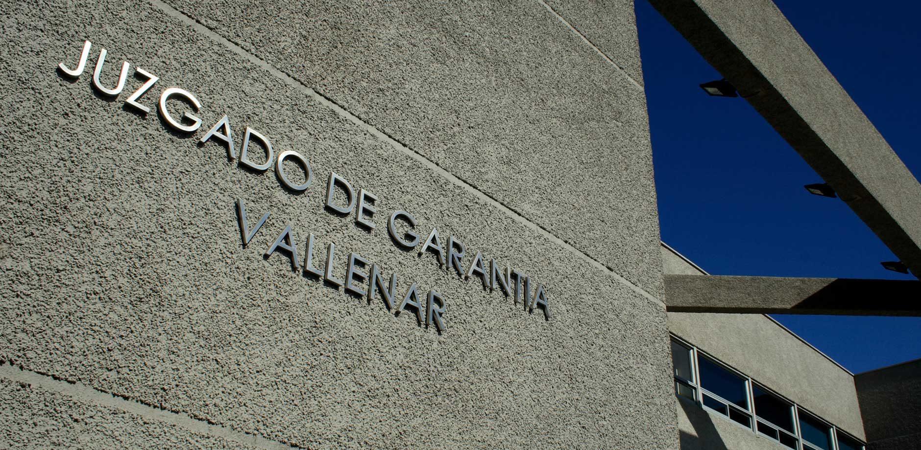 Juzgado de Garantía de Vallenar deja con arraigo nacional a consejera regional imputada por falsificación y uso malicioso de documento público