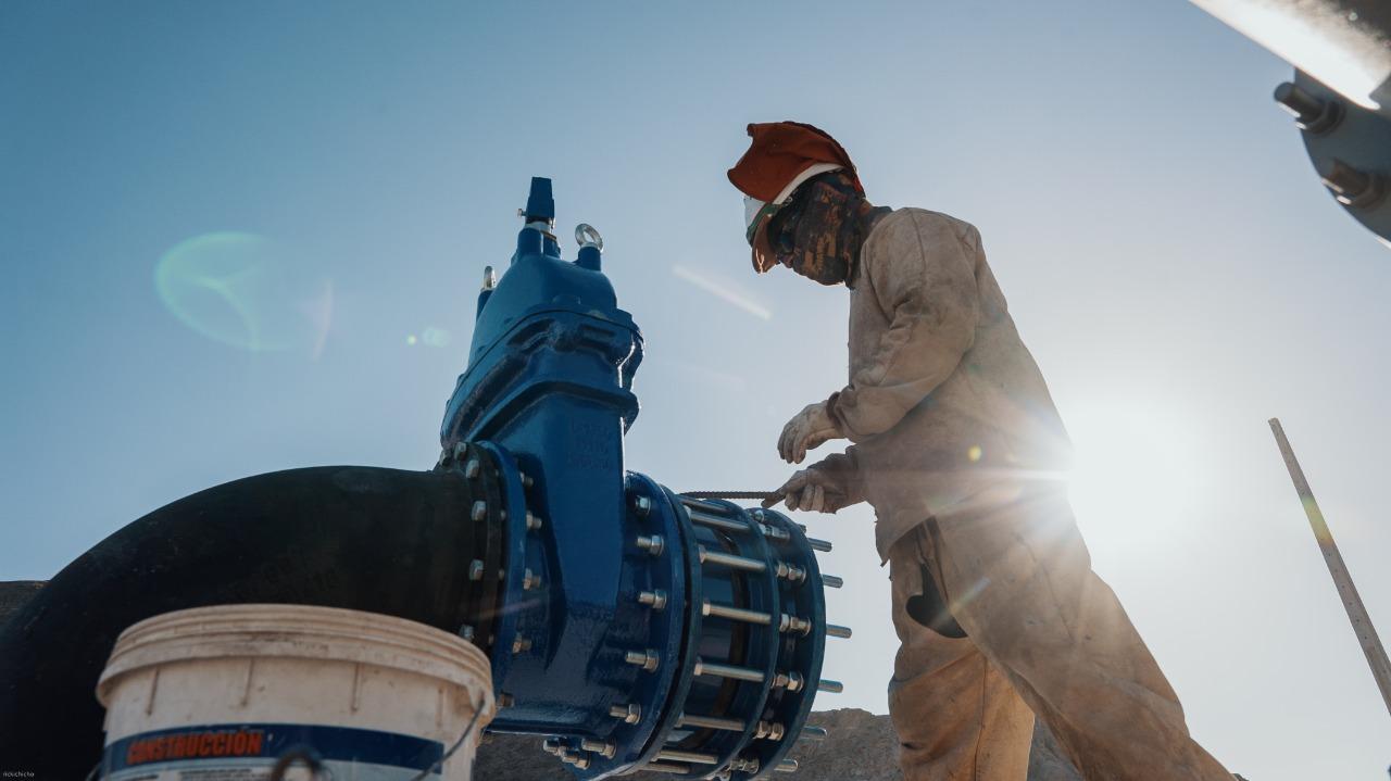 Reiteran llamado a participar en los Fondos Concursables de Nueva Atacama