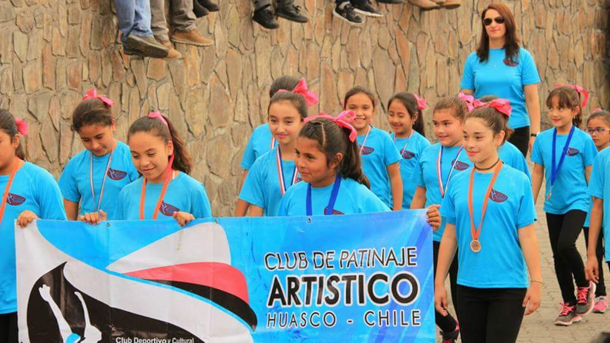 Huasco: Compañía Minera del Pacífico entrega resultados de postulación a fondo deportivo
