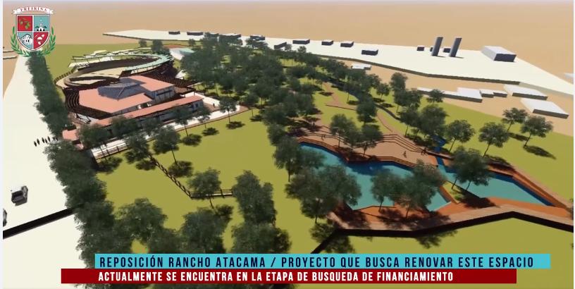 Más de $6 mil millones de pesos en inversión para Huasco y Freirina