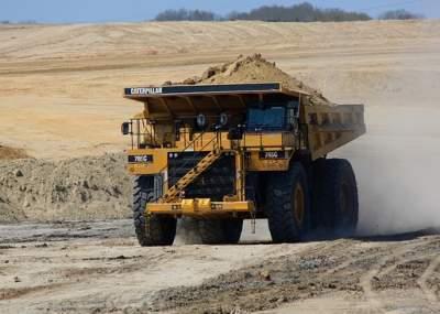 Rol de la minería ¿Dónde está el equilibrio?
