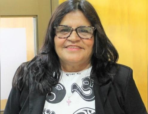 Justicia rechaza sobreseimiento de caso Rebeca Torrejón