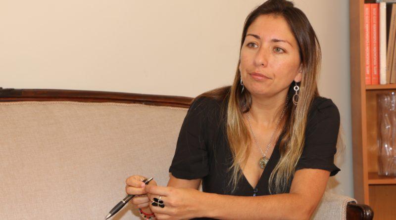 Seremi de las Culturas rescata oficios identitarios de las 3 provincias de Atacama en formato digital