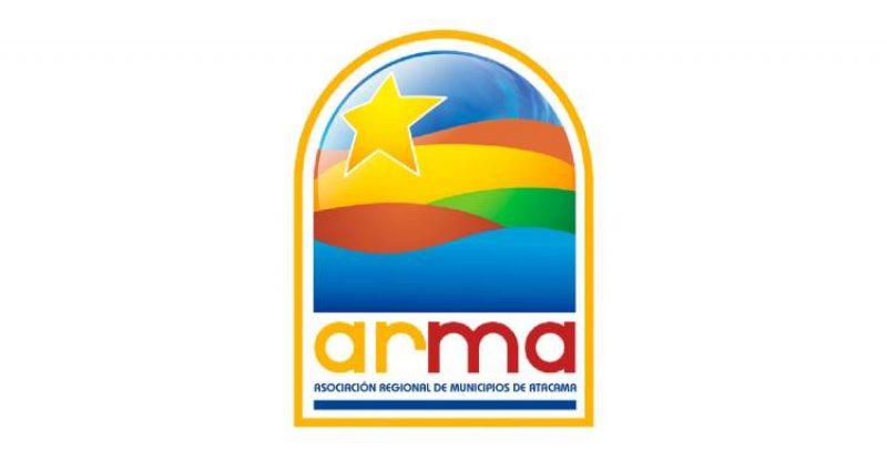 ARMA cuestiona y lamenta maltrato de seremi de salud hacia los nueve municipios de atacama