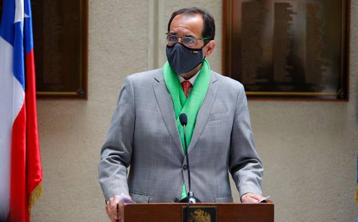 Diputado Mulet solicita que se incluya a Ferias de las Pulgas en el Bono Alivio