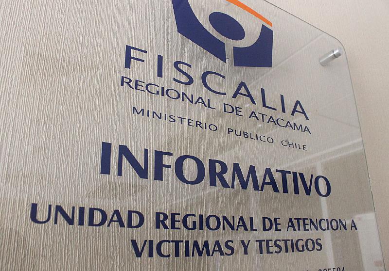 Fiscalía suma más de $35 millones en acciones de apoyo a víctimas de delitos en contexto de violencia de género