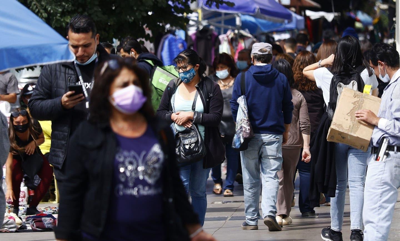 Gobierno anuncia apertura inicial para todas las comunas de la Región de Atacama desde este miércoles
