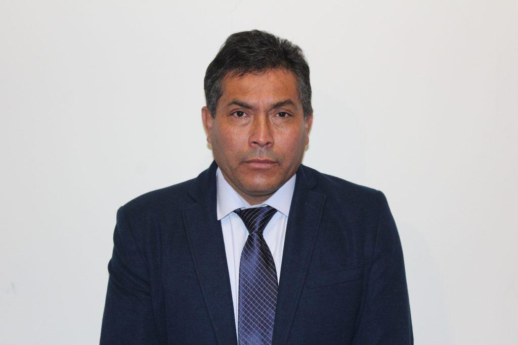 Fiscalía obtuvo condena de alcalde en ejercicio por delito de manejo en estado de ebriedad