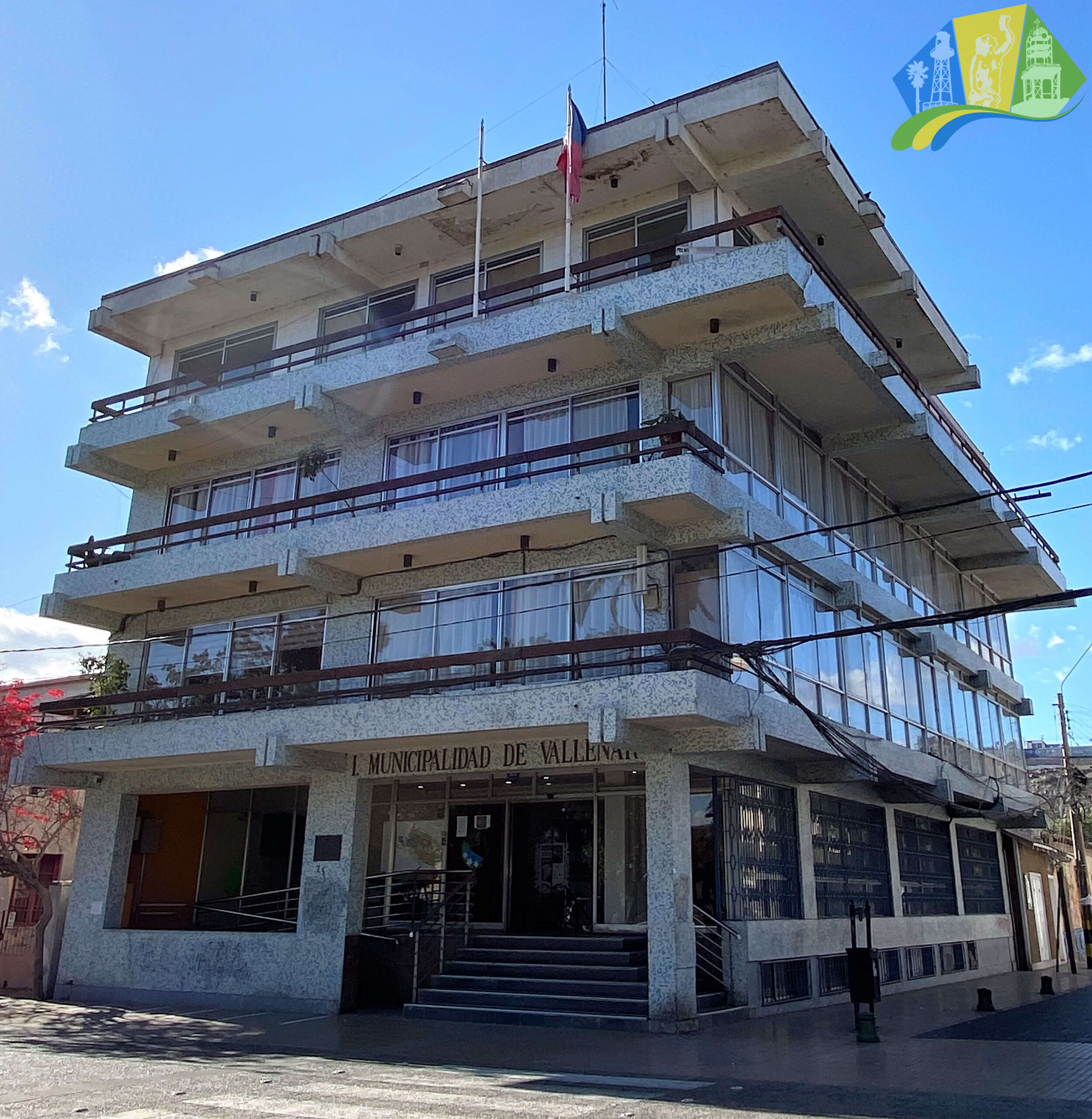 Municipio de Vallenar: Interpondrán querella por eventual delito de malversación de caudales públicos