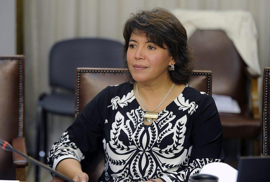 Alcalde de Freirina descarta apoyo a Boric y se hará cargo de campaña de Provoste en la provincia
