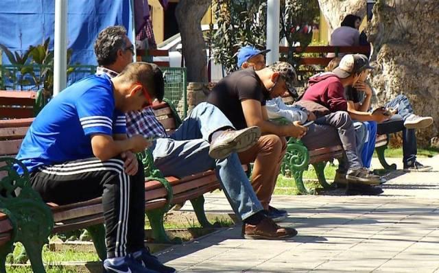 Según el INE: Atacama muestra recuperación de 2,9 puntos porcentuales en la tasa de empleo