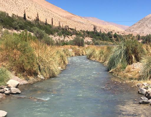 Directores de Junta de Vigilancia del río Huasco  piden que se realicen elecciones