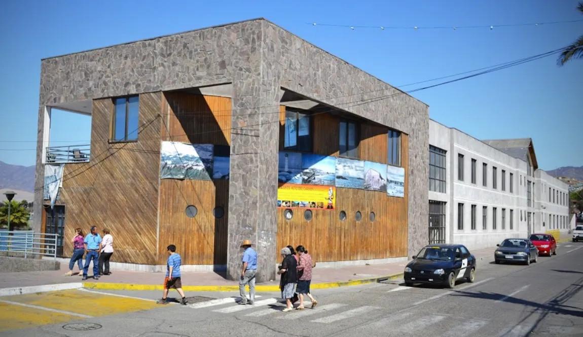 Concejala de Huasco recurrirá a Contraloría por deuda municipal de $300 millones de pesos