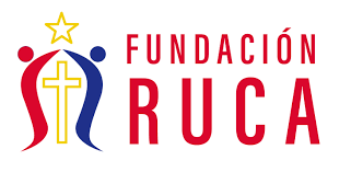 Fundación RUCA entrega inmobiliario escolar del Valle del Huasco.