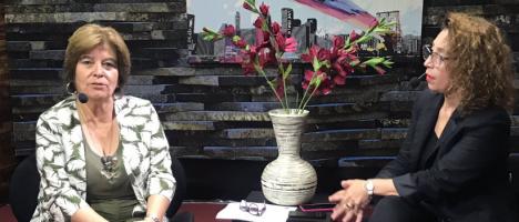 Seremi de Educación pidió disculpas por sus dichos sobre el 11 de septiembre