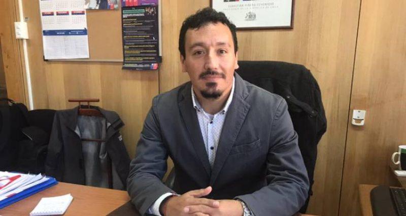"""Según último estudio """"Empleo COVID"""" de la UC: Seremi del Trabajo de Atacama destaca 475.000 nuevos puestos de trabajo creados en agosto a nivel nacional"""
