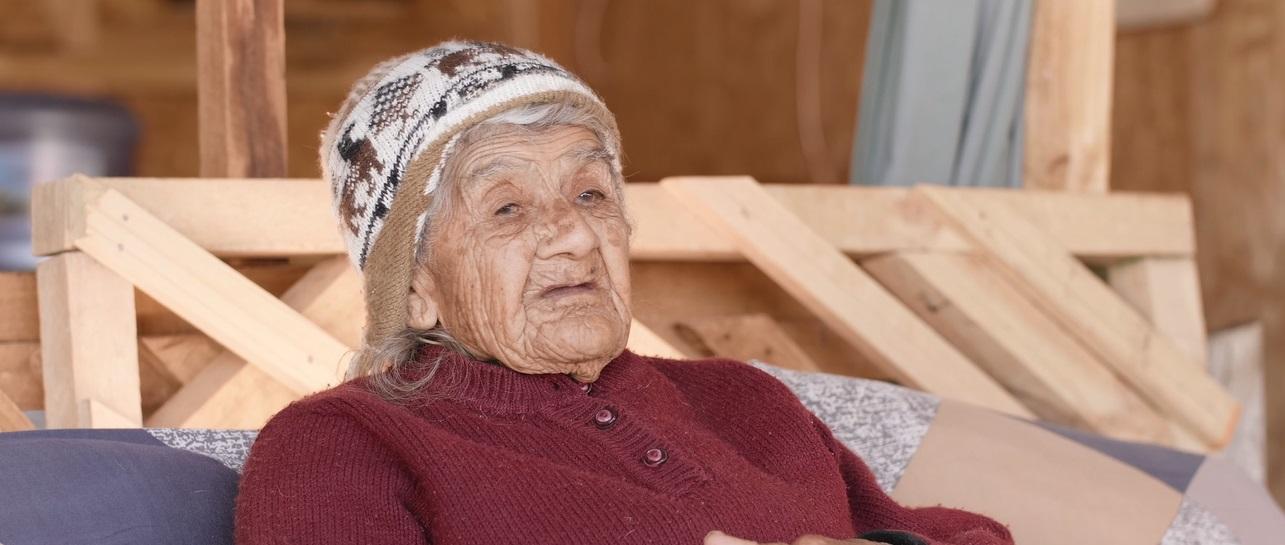 Seremi de las Culturas preserva y pone en valor legado ancestral de tres Matriarcas de Atacama